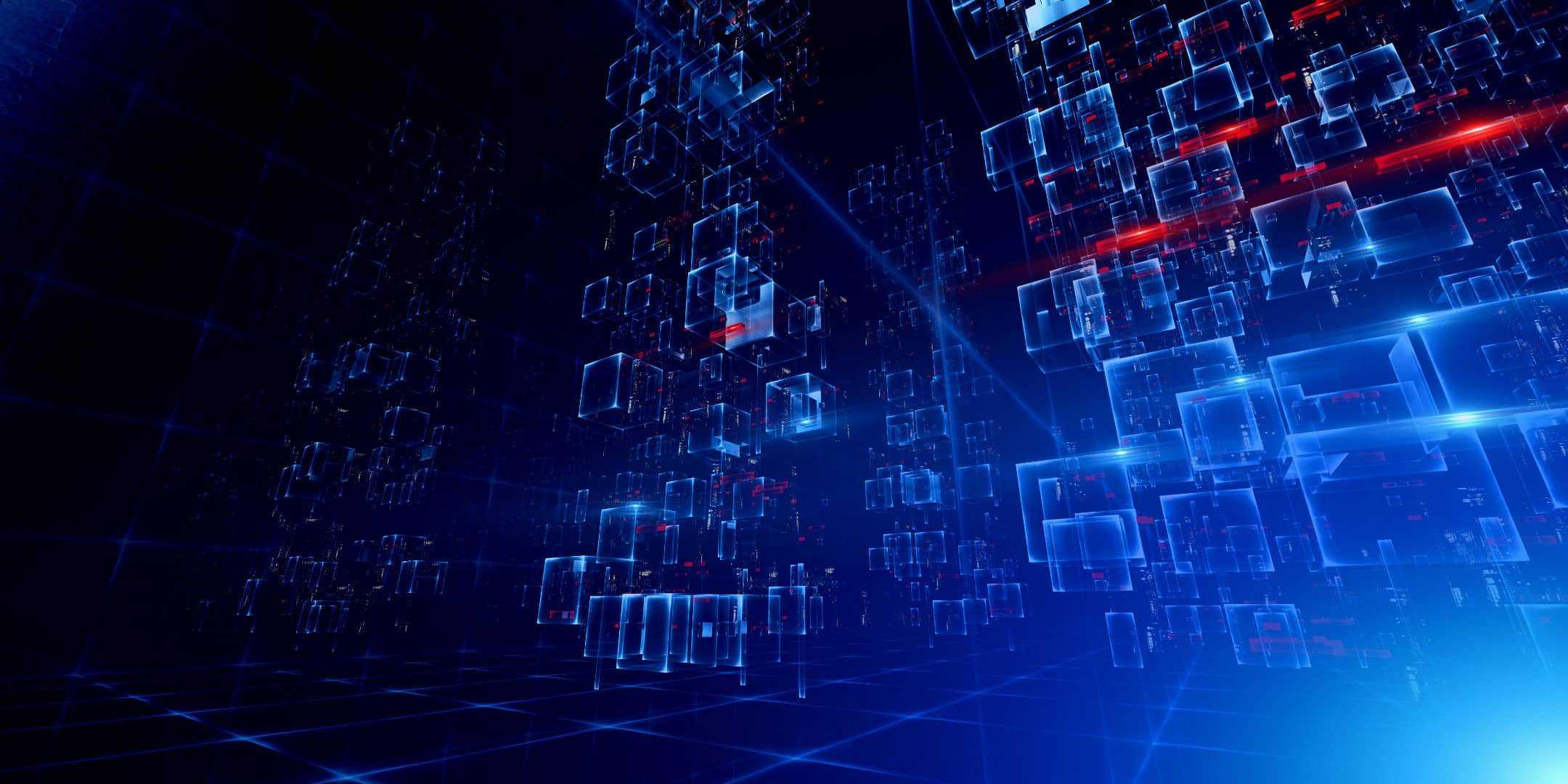 Virtual-Data-Center-594921086_8000x4000