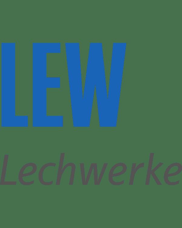 LEW Lechwerke